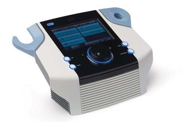 Lasertherapiegerät BTL 4110 Premium