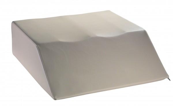 Bein-Lagerungskeil  - 2 Mulden