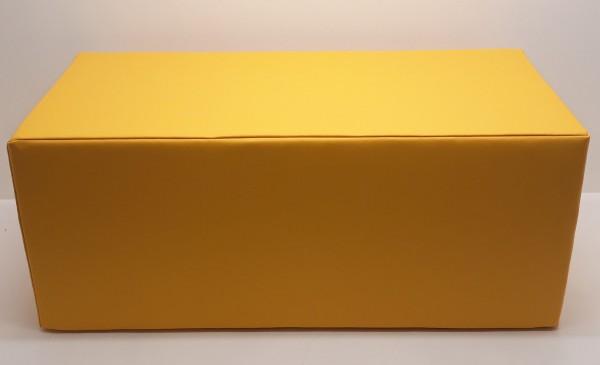 Positurkissen 50 x 25 x 20 cm