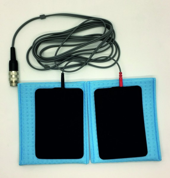 Patientenkabel 2-fach für Nemectron