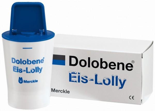 Eis-Lolly