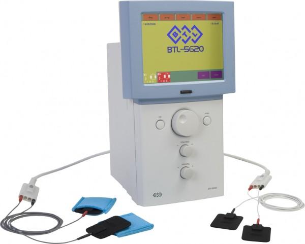 Elektrotherapiegerät BTL 5625 S