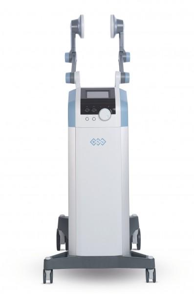BTL 6000 - Kurzwelle 400