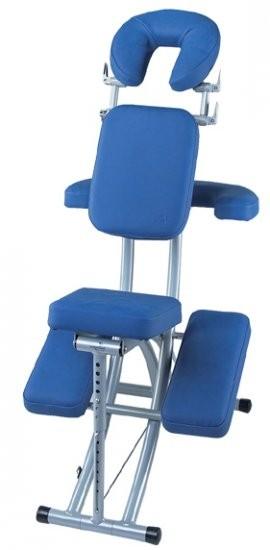 Massagestuhl MC Chair