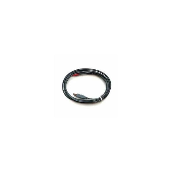 Elektrodenverbindungskabel für BTL 4000 Premium