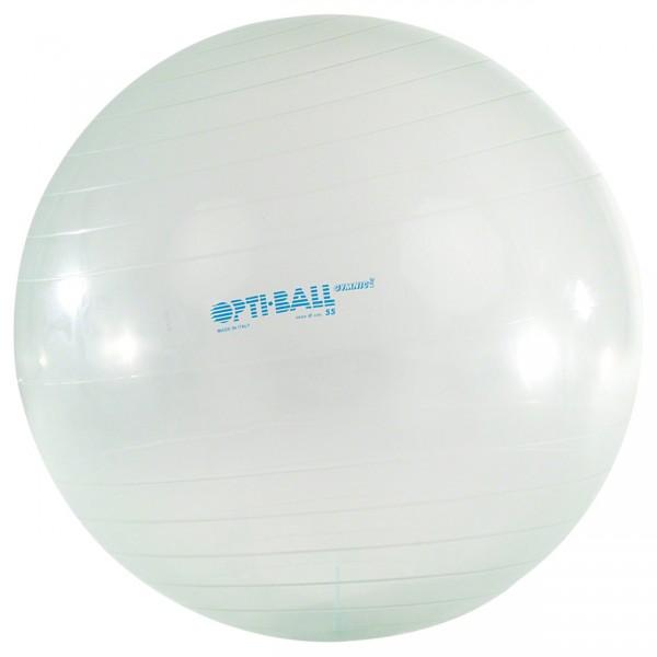 Optiball - Transparent