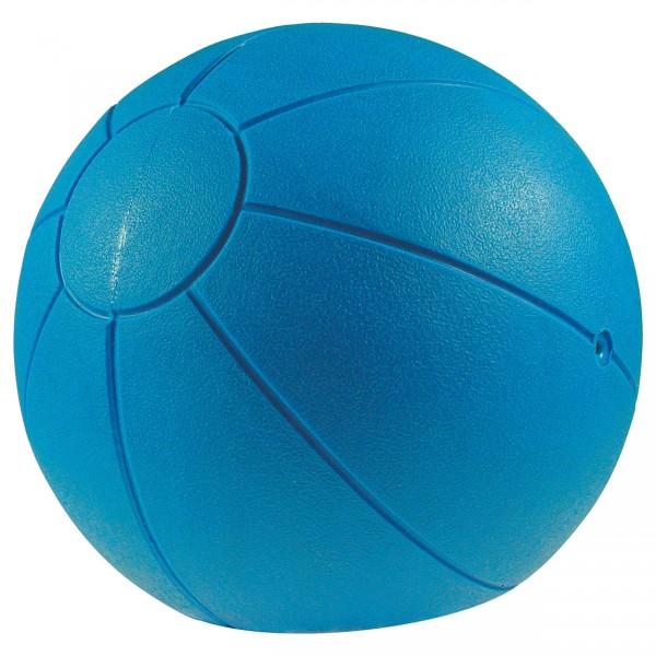 Medizinball aus Ruton
