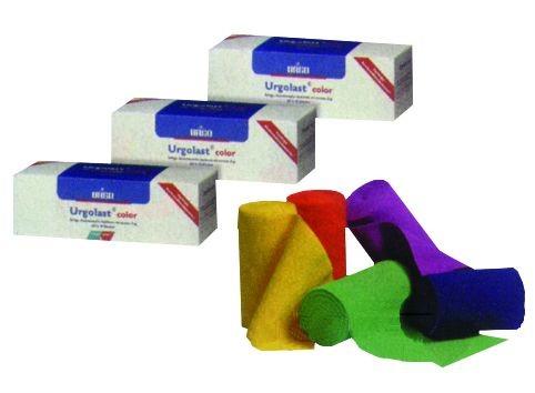 Urgolast Color - 10er Pack