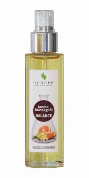 Schupp Aromaöl Balance