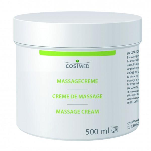 Cosimed Massagecreme Neutral