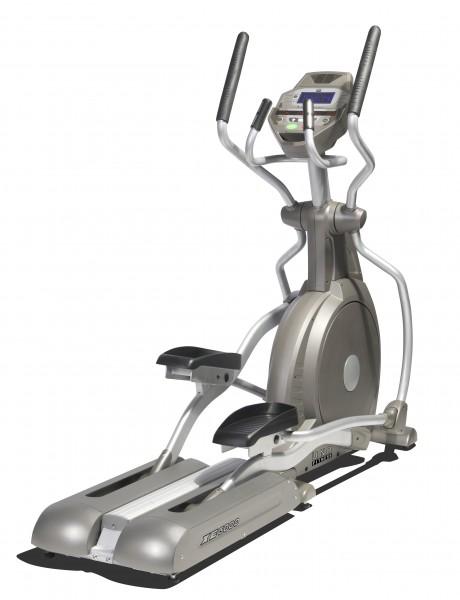 Crosstrainer XE 6000 Pro