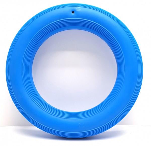 Tennisring - blau