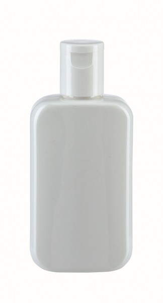 Behandlerflasche leer, 200 ml
