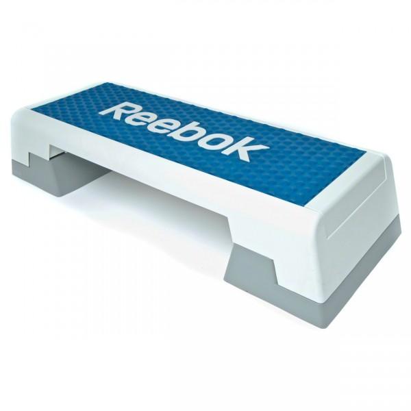 Reebok-Step