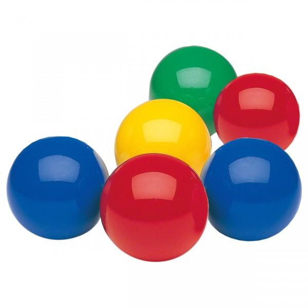 Gymnastikball d = 16 cm