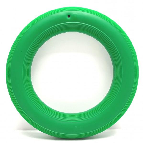 Tennisring - grün