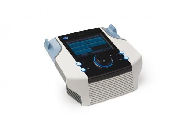 Elektrotherapiegerät BTL 4625 S