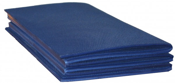 Gymnastikmatte Proto - 185 x 60 x 1,0 cm