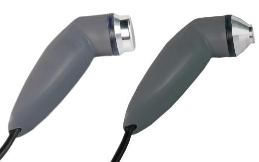 Behandlungskopf für Enraf Sonopuls IIer-Serie1/3 Mhz, klein oder 1/3 Mhz, groß