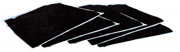 Mooreinwegpackung - 350 g