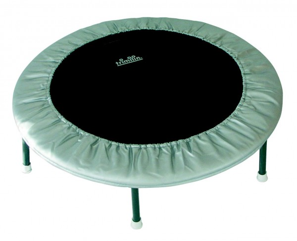 Trampolin Trimilin Sport
