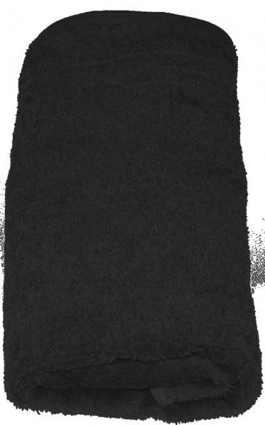 Badetuch 70 x 140 cm