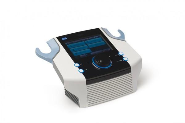 Ultraschalltherapiegerät BTL 4710 S Premium