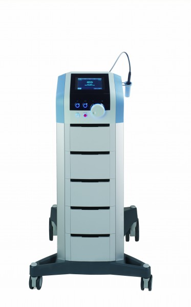 Hochleistungslaser 7 Watt BTL 6000