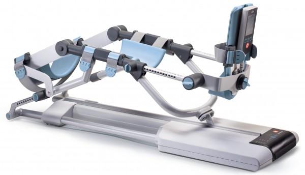 Bewegungsschiene CPMotion K Pro