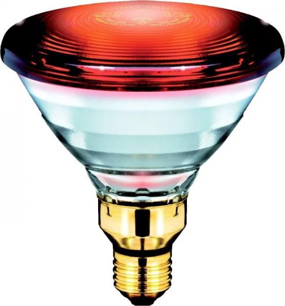 Rotlichtersatzlampe - 150 Watt