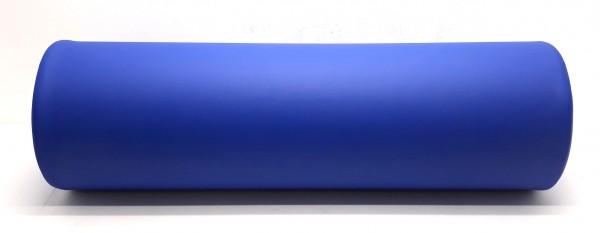 Vollrolle 60 x 18 cm