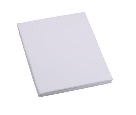 Fangotuch LINON, 250 x 150 cm, weiß