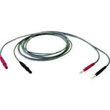 Elektrodenverbindungskabel für BTL 5000, 4000 Optimal, Professional, Topline