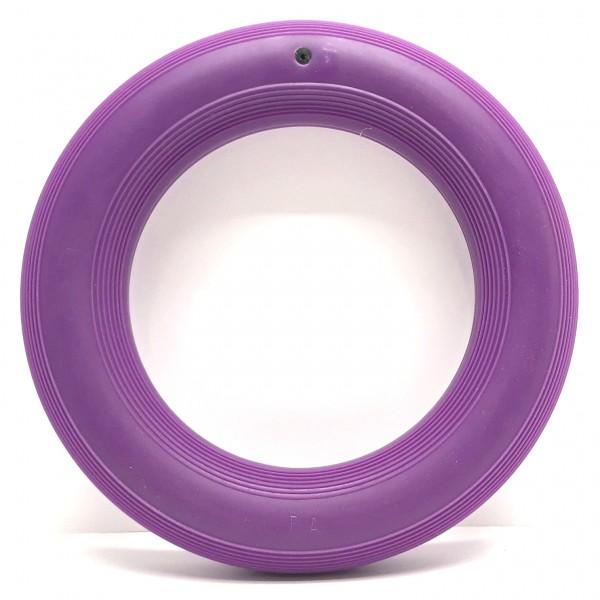 Tennisring - lila