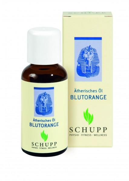 Schupp Ätherisches Öl Blutorange 30 ml