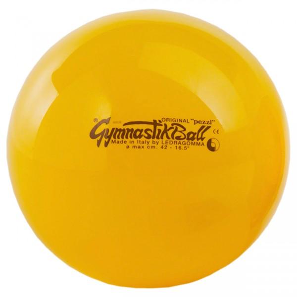 Original Pezzi Gymnastikball