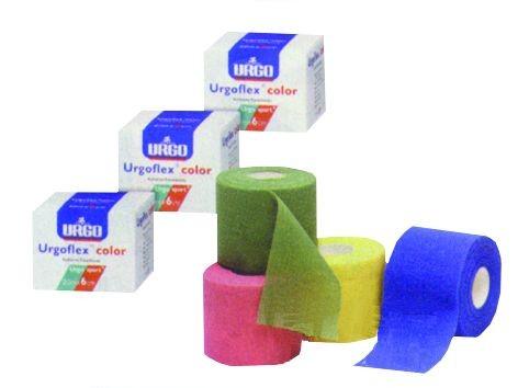 Urgoflex Color