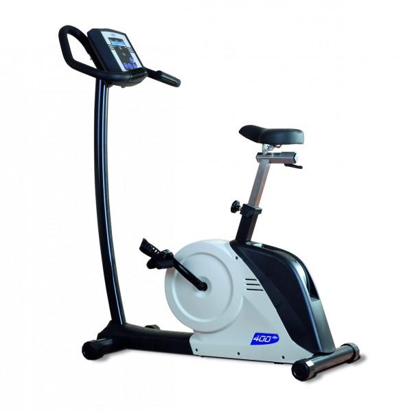 Ergo-Cycle 400