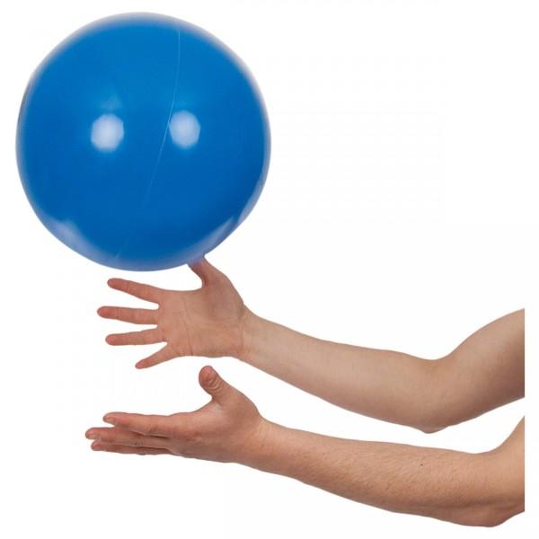 Togu Zeitlupenball blau